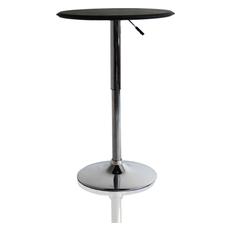 Bar Tables Home Bar Tables
