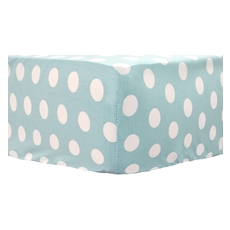 My Baby Sam Crib3175 Baby And Kids Sheets And Sheet Sets