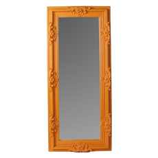 Polart, 4901-A, , Polart Floor Mirror 4901 A