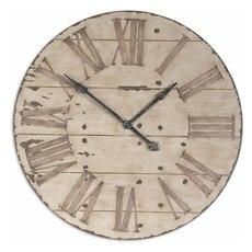 clocks wall ckocks desk clocks decor accents