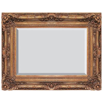 Afd, F10630X40B/GD, , Afd F10630X40B Gd Renaissance Frame