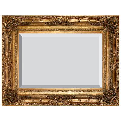 Afd, F10648X72AG, , Afd F10648X72Ag Renaissance Frame