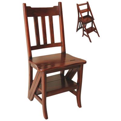 afd i jm hmp011 afd home library chair stepladder i jm hmp011