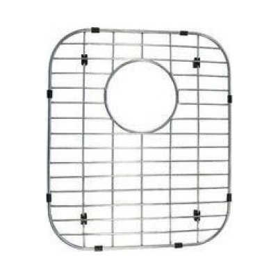 Stainless Steel Grid For As 101 As 102l As 114 As 12