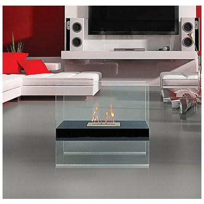 Anywhere Fireplace, 90206, , Anywhere Fireplace Floor Standing ...