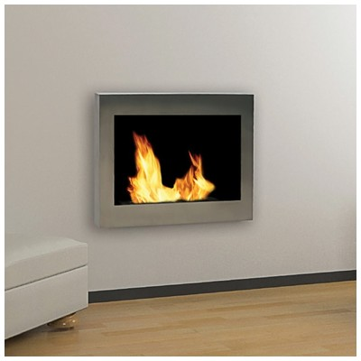 Anywhere Fireplace 90299 Anywhere Fireplace Indoor