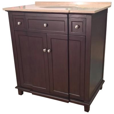 Preston hardware bathroom vanities 28 images vanities ambella home 08923 110 101 oliver for Home hardware bathroom vanities