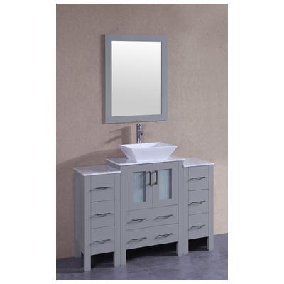 Best Deal Eight Bosconi Agrsqcms Single Bathroom