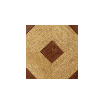 Ferma 8303brn Laminate Flooring Ferma Wood Flooring 8303brn Antique Checkered Brown
