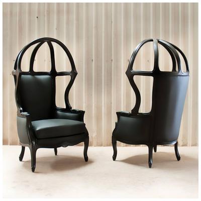 Polart 658 C Chairs Polart Cielo Naked Enrico Dome