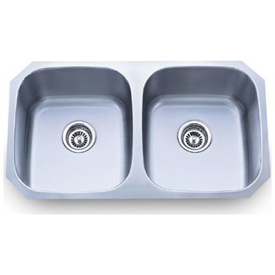 Soci 1200, Stainless Steel Kitchen Sinks