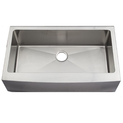 Soci H1503Sa, Stainless Steel Kitchen Sinks