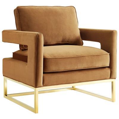 Tov Furniture Tov A128 Chairs Tov Furniture Avery