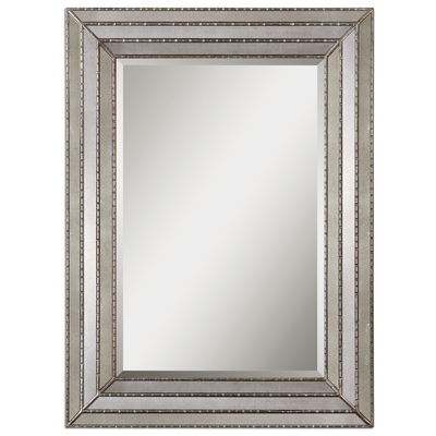 Uttermost Seymour 14465 Mirrors 10 Off Coupon