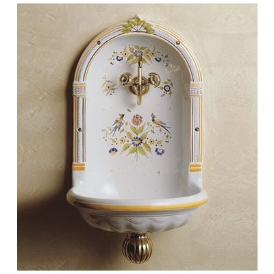 Fontaine faucets service customer