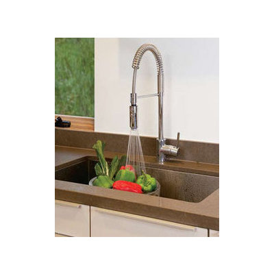 rohl, ls64l-2, kitchen faucets, rohl ls64l 2 lead free compliant