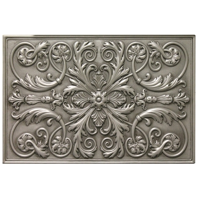 Decorative Bathroom Plaques