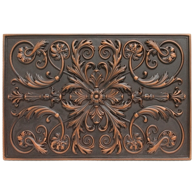 Kitchen Medallions Tile