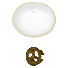 on today kitchen and bathroom fixtures lighting 20392
