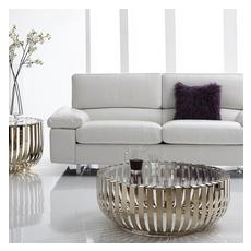 Bon Bellini Modern Living Roza Coffee Table Roza CPG CT