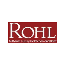 Rohl C7081IB Country Bath Male Threaded Aerator Only Complete M28 X 1 with Flow Breaker to 3//4 Bath Spouts And Faucets for A1404 A1414 A1704 A1784 Inca Brass
