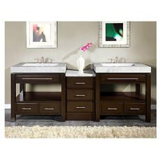 Bathroom Vanities And Furniture Free Shipping Weekly Sale