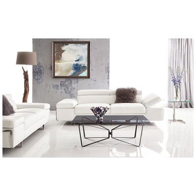 Attrayant Bellini Modern Living, Giro, Coffee Tables, Bellini Modern Living Giro  Coffee Table