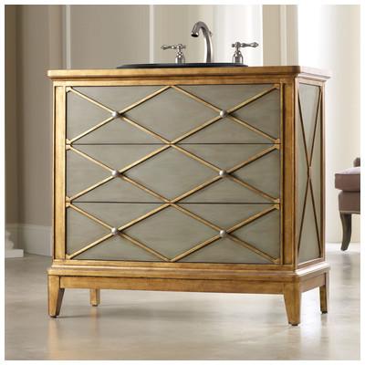 Best Deal Cole And Co Designer Series 42 Lauren Hall Chest Bathroom Vanity Set 11 22 275542 66