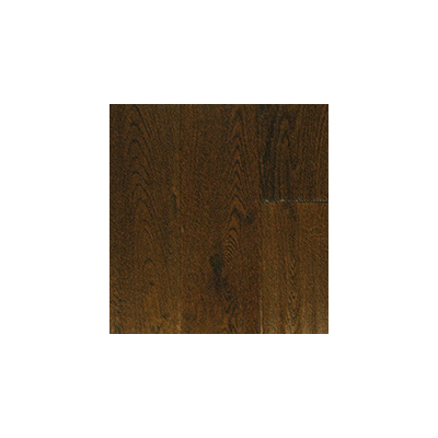 Ferma 2089htp Hardwood Flooring Ferma Wood Flooring 2089htp