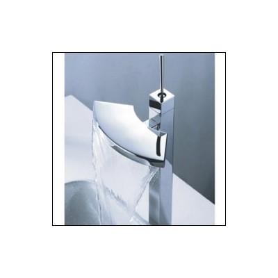 Sumerain S1126cw Bathroom Faucets Sumerain S1126cw Single