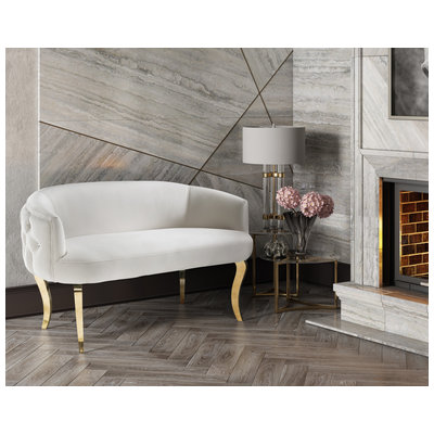 Tov Furniture Tov S137 Sofas And Loveseat Tov Furniture Adina
