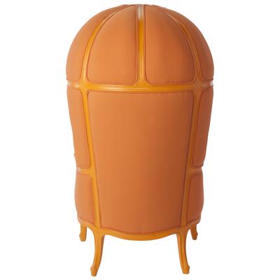 Polart, 658-C, Chairs, Polart Cielo Naked Enrico Dome