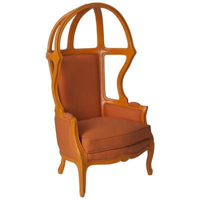 Pin on Furnishings - Patio furniture