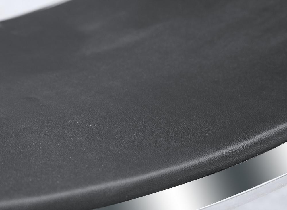 Fine Mod Imports, FMI2127 Black, Chairs, Fine Mod Imports Ring Hanging Chair  Black Fmi2127 Black