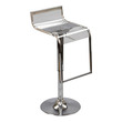 Modway Furniture Eei 618 Dbr Bar Chairs And Stools