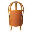 Polart, 4658-C, , Polart Dome Chair 4658 C